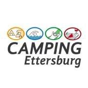 Camping Freibad Ettersburg