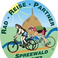 Radreisepartner Pro Gastra