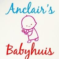 Anclair's Babyhuis Helmond