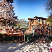 Yarra Glen Playground