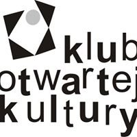 Klub Otwartej Kultury