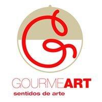Gourmeart