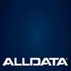 ALLDATA Europe GmbH