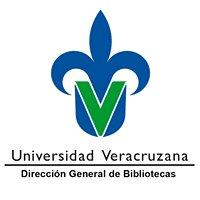 Bibliotecas UV