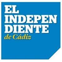 El Independiente de Cádiz