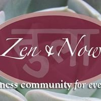 Zen and Now Wellness Studio
