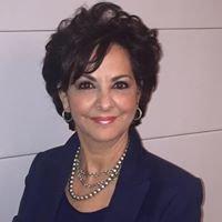 Susan Knight Interiors Inc.