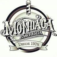 Mondaca Barberia.