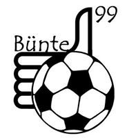 Fussballförderkreis Bünte 99 e.V.