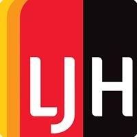 LJ Hooker Healesville