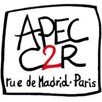 Apec CRR-Paris