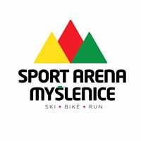 Sport Arena Myślenice