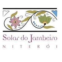 Solar do Jambeiro