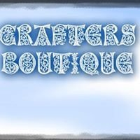 Crafter's Boutique