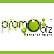 Promobiz Entertainment