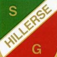 SG Hillerse e.V