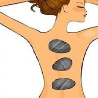 Massage Therapeutic Arts