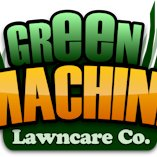 Harford County Lawn Care