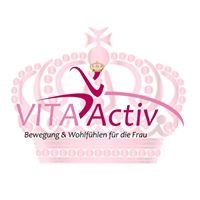 Vita Activ Northeim