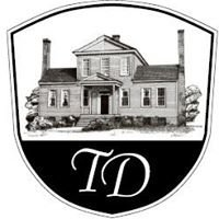 Tillery Designs