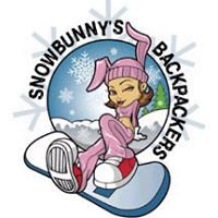 Snowbunnys Backpackers