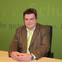 LVM Agentur Marko Poddig