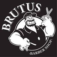Barbería Brutus