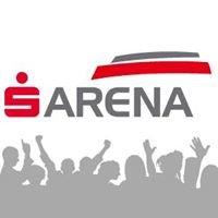 Sparkassen-Arena Göttingen