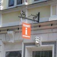Kastellaun | Burgstadt und Ferienregion