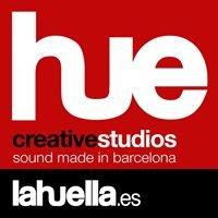 Lahuella creative studios