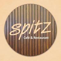 Cafe Spitz Bonn