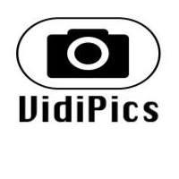 VidiPics