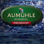 Fischzucht Aumühle