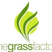 The Grass Factory Ltd