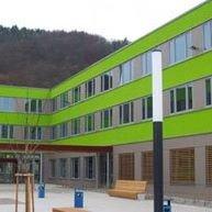 Staatliches Berufsbildendes Schulzentrum Jena-Göschwitz