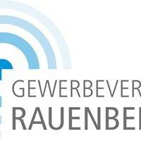 Gewerbeverein Rauenberg