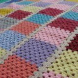 Picton Crochet and Knitting - Other Crafts Welcome