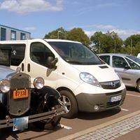 Taxi & Shuttle Service Engel