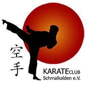 Karate Club Schmalkalden e.V.