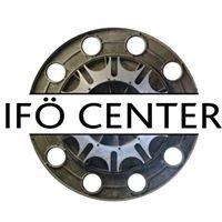 Ifö Center