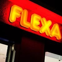 Flexashop Toulouse