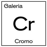 Galeria Cromo