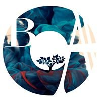BCA Media Ltd.