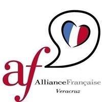 Alianza Francesa Veracruz