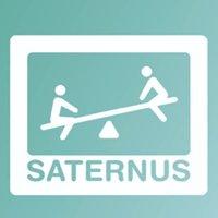 GRUPA SATERNUS
