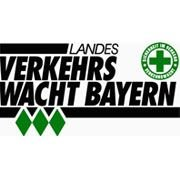 Gebietsverkehrswacht Bischofsheim/Rhön