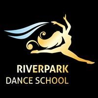 Riverpark Dance School