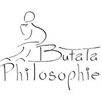 BuFaTa Philosophie