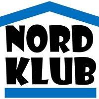 Nordklub Dessau
