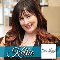 Hair by Kellie at Coco Leigh Hair Boutique